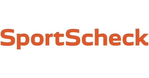 SportScheck Gutschein: 5€, 10€, 10% Gutscheincodes Februar 2020