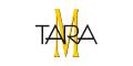 Tara-M