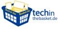 Techinthebasket