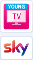 Telekom Magenta und Sky kostenlos 1