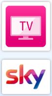 Telekom Magenta und Sky kostenlos 2