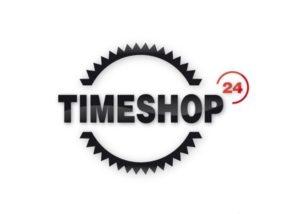 Timeshop24