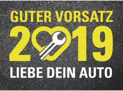 Die Vergölst Neujahrswochen Top Angebote Zum Jahresbeginn Unidealde
