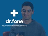 Datenrettung auf dem iPhone – Wie ihr eure WhatsApp Nachrichten wiederherstellen könnt