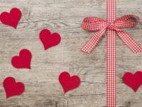 Der Wunschgutschein – Das perfekte Geschenk für jedermann