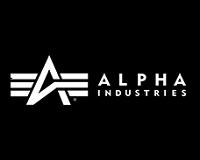 Exklusiv bei Unideal.de: 10% Alpha Industries Rabattcode für ALLES