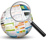 Angebote, Deals und Schnäppchen im Internet finden