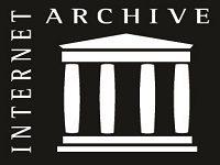 """""""Gemeinfreie Kulturwerke"""" jetzt bei archive.org ganz legal downloaden"""
