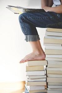 Uni Bücher günstig