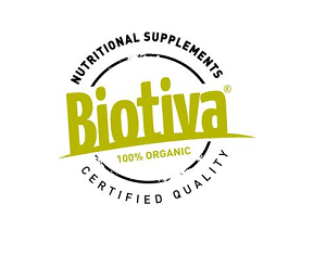 Biotiva