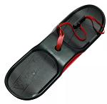Boardslide Snowskate Decathlon