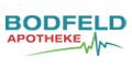 Bodfeld Apotheke Logo
