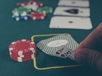 Casino Urlaub: Diese Glücksspiel Metropolen lohnen sich für Studenten