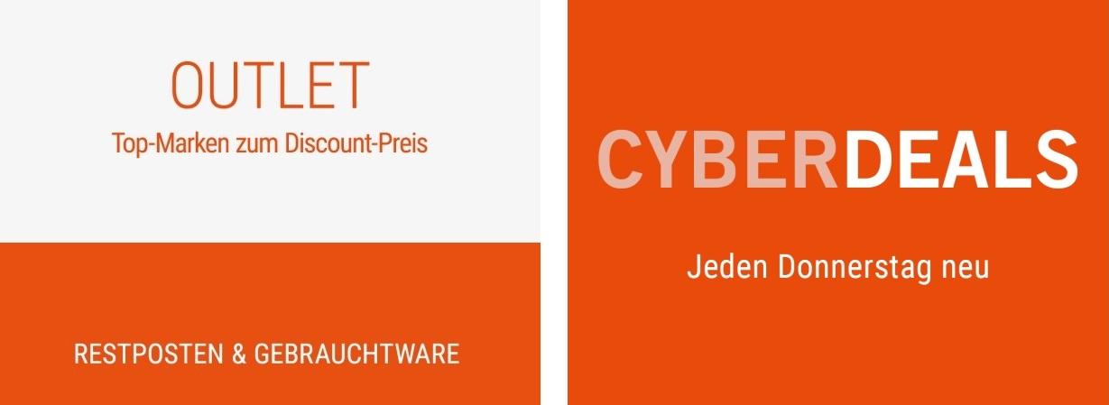 Cyberport Gutschein Aktionen