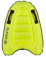 Bodyboard Decathlon Radbug