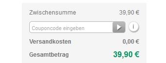 Deichmann Gutscheincode 10 Euro