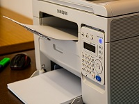 Drucker Leasing – Welche Vorteile bietet der Printer auf Zeit?