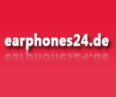 earphones24.de