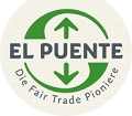 el puente siegel fairtrade
