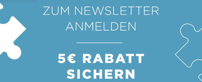 engelhorn website newsletter anmeldung