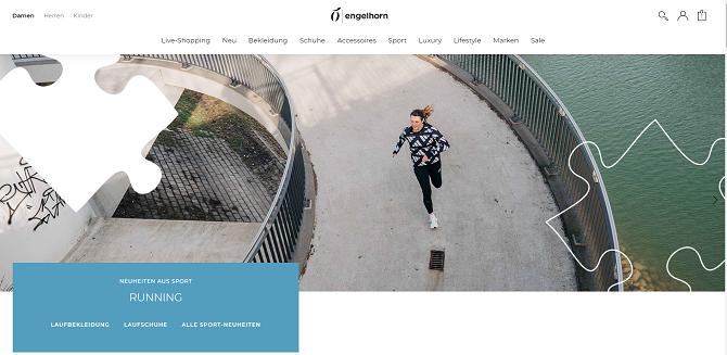 engelhorn website