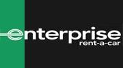 enterprise Logo Tabelle