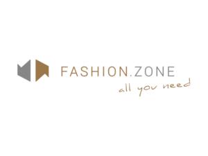 Fashion.Zone