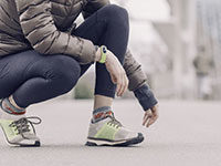 Fitness Tracker 2020: Die smarten Geräte für das Handgelenk haben immer mehr Funktionen