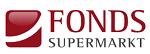 fondssupermarkt logo Depoteröffnung Prämie