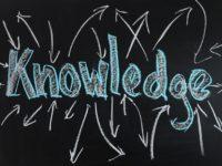 Online Fortbildung: Welche Abschlüsse sind möglich?
