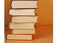 Gebrauchte Bücher, Kleidung und mehr einfach online verkaufen