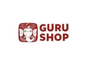 Guru Shop