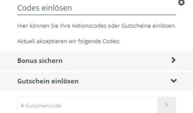 Gutschein_Familotel_Coupon_Einlösen