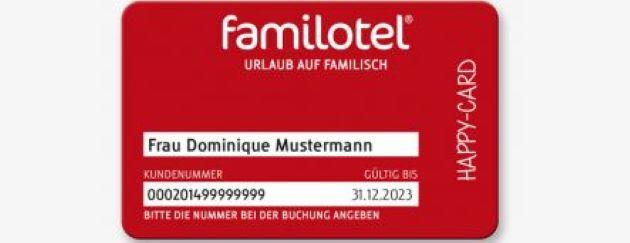 Familotel_Gutschein_Happy_Card_Vergünstigungen