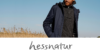 hessnatur: Nachhaltige Mode aus biologischem Anbau