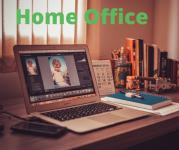 Home Office Ausstattung– Die besten Tools und Tipps