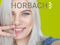 HORBACH: Gratis Finanzplan für Studenten