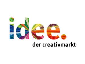 Idee Shop