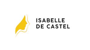 Isabelle de Castel