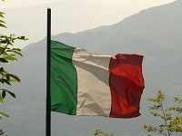 Effektiv Italienisch lernen: Die nützlichsten Tipps