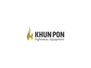 Khun Pon