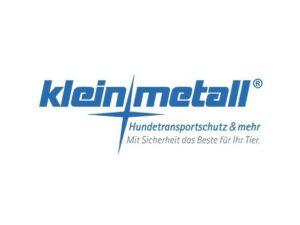 Kleinmetall