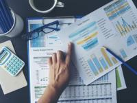 Kostenlose Seminare für Studenten: Steuer, Excel, Thesis & mehr