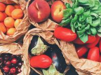 Lebensmittel retten – die 7 besten Tipps auf einen Blick
