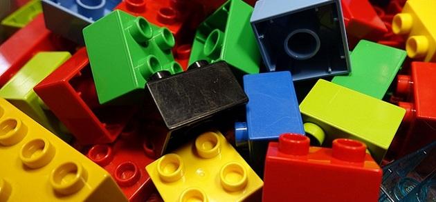 langlebige Produkte aus Kunststoff
