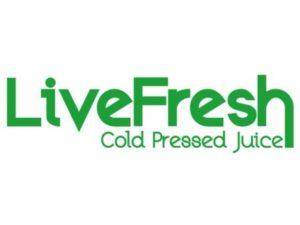 Livefresh