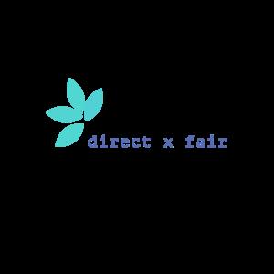 direct x fair