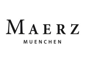 Maerz