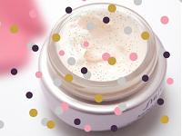 Mikroplastik in Kosmetik – wie man es erkennen und vermeiden kann