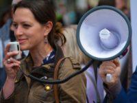 Minijob-Alternativen: Wie Studenten sinnvoll gutes Geld verdienen können